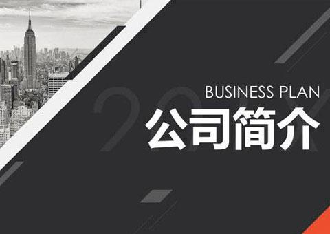深圳市胜森创装饰设计工程nba山猫直播在线观看公司简介